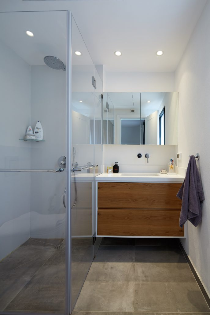 מקלחת הורים / ענבל חן
